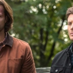Carry on, Wayward Fans: A Supernatural Tribute