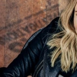 Contest: Win Veronica Mars 2019: The Complete First Season on DVD!