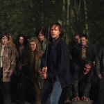 "Supernatural 15.01 – ""Back and to the Future"" Recap"