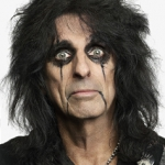 Alice Cooper and Slipknot in This Week's Rock Band DLC