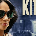 Contest: Win The Kitchen on Blu-ray and Digital!