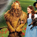 Contest: Win The Wizard of Oz on 4K and Blu-ray!