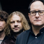 The Hold Steady and Sea Wolf in This Week's Rock Band DLC