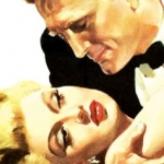 Contest: Win The Bad and the Beautiful on Blu-ray!