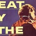 Contest: Win Great Day in the Morning on Blu-ray!