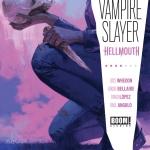 Buffy the Vampire Slayer #10 Recap