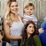 Contest: Win Fuller House: The Complete Fourth Season on DVD!