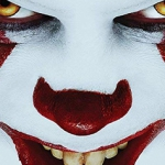 Contest: Win It Chapter Two on 4K, Blu-ray, and Digital!