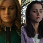Fandomania's Favorite Movies of 2019