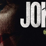 Contest: Win Joker on 4K, Blu-ray, and Digital!