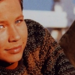 Fangirl's Guide to Jonathan Taylor Thomas