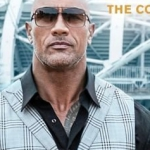 Contest: Win Ballers: The Complete Series on DVD!