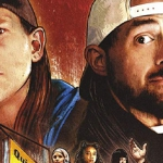 Contest: Win Jay & Silent Bob Reboot on Blu-Ray and Digital!