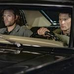 """Supernatural 15.09 – """"The Trap"""" Recap"""