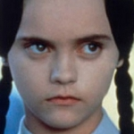 Fangirl's Guide to Christina Ricci