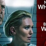 Contest: Win Trauma Center on Blu-ray and Digital!