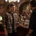"""Supernatural 15.11 – """"The Gamblers"""" Recap"""