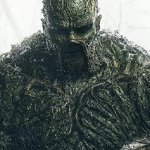 Contest: Win Swamp Thing: The Complete Series on Blu-ray and Digital!