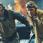 Contest: Win Midway on 4K, Blu-ray, and Digital!