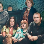 Contest: Win Years and Years: The Limited Series on DVD!