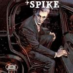Angel & Spike #9 Recap