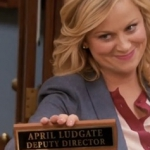Fangirl's Guide to Parks and Recreation