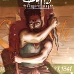 Buffy the Vampire Slayer #13 Recap