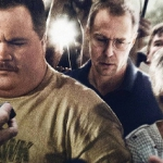 Contest: Win Richard Jewell on Blu-ray and Digital!
