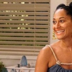 Fangirl's Guide to Tracee Ellis Ross