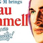 Contest: Win Beau Brummell on Blu-ray!