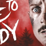 Contest: Win Come to Daddy on Blu-ray and Digital!