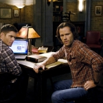 "Supernatural 15.13 – ""Destiny's Child'"" Recap"