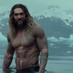 Fangirl's Guide to Jason Momoa