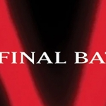 Contest: Win V: The Final Battle on Blu-ray!