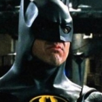 Fangirl's Guide to Michael Keaton