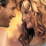 Contest: Win Tin Cup on Blu-ray!