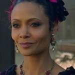Fangirl's Guide to Thandie Newton