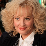 Fangirl's Guide to Wendi McLendon-Covey