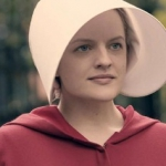 Fangirl's Guide to Elisabeth Moss