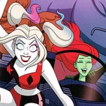 Contest: Win Harley Quinn: The Complete First Season on DVD!