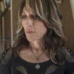 Fangirl's Guide to Katey Sagal