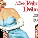 Contest: Win The Reluctant Debutante on Blu-ray!