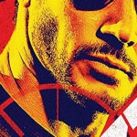 Contest: Win Sweating Bullets: 10 Action Packed Movies on DVD and Digital!