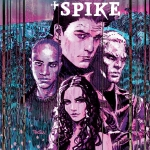 Angel & Spike #11 Recap