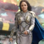 Fangirl's Guide to Tessa Thompson