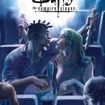 Buffy the Vampire Slayer #15 Recap