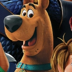Contest: Win Scoob! on 4K, Blu-ray, and Digital!