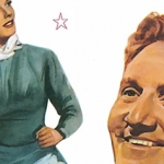 Contest: Win Pat and Mike on Blu-ray!