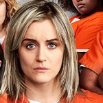 Contest: Win Orange Is the New Black Season Seven on DVD!