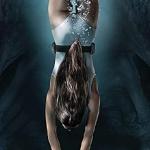 Contest: Win Deep Blue Sea 3 on Blu-ray, DVD, and Digital!